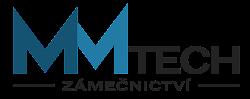 MMTech.cz